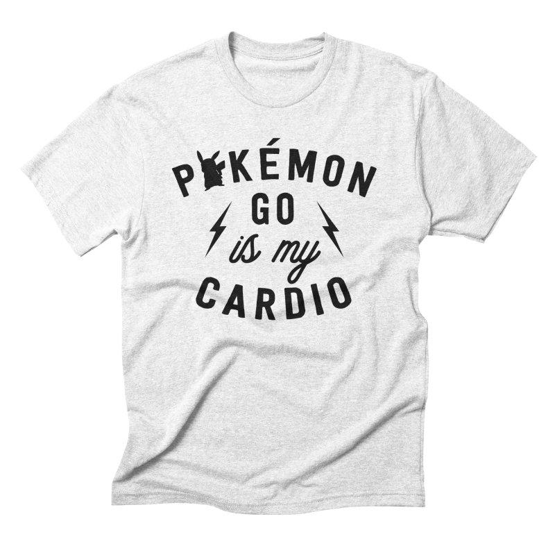 Cardio   by kellabell9
