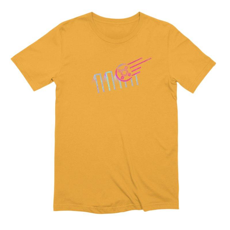 [Redditaisai3] Osaisen Men's T-Shirt by kelletdesign's Artist Shop