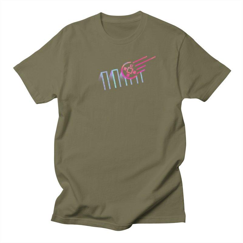 [Redditaisai3] Osaisen Women's Regular Unisex T-Shirt by kelletdesign's Artist Shop