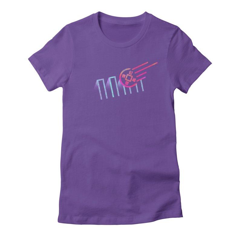 [Redditaisai3] Osaisen Women's T-Shirt by kelletdesign's Artist Shop