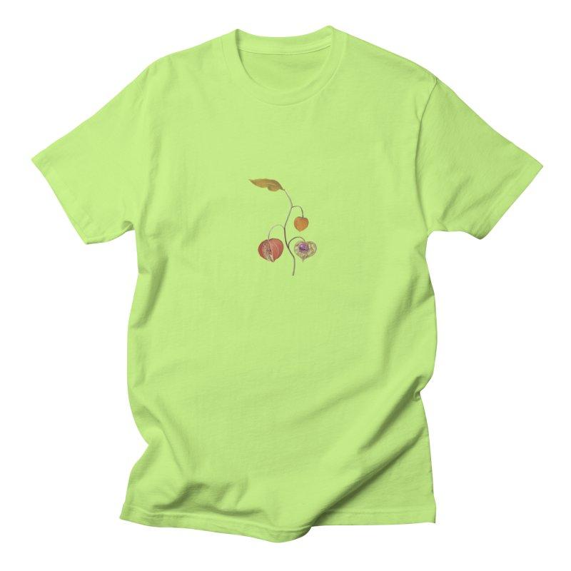 Komeiji cherry Men's T-Shirt by kelletdesign's Artist Shop