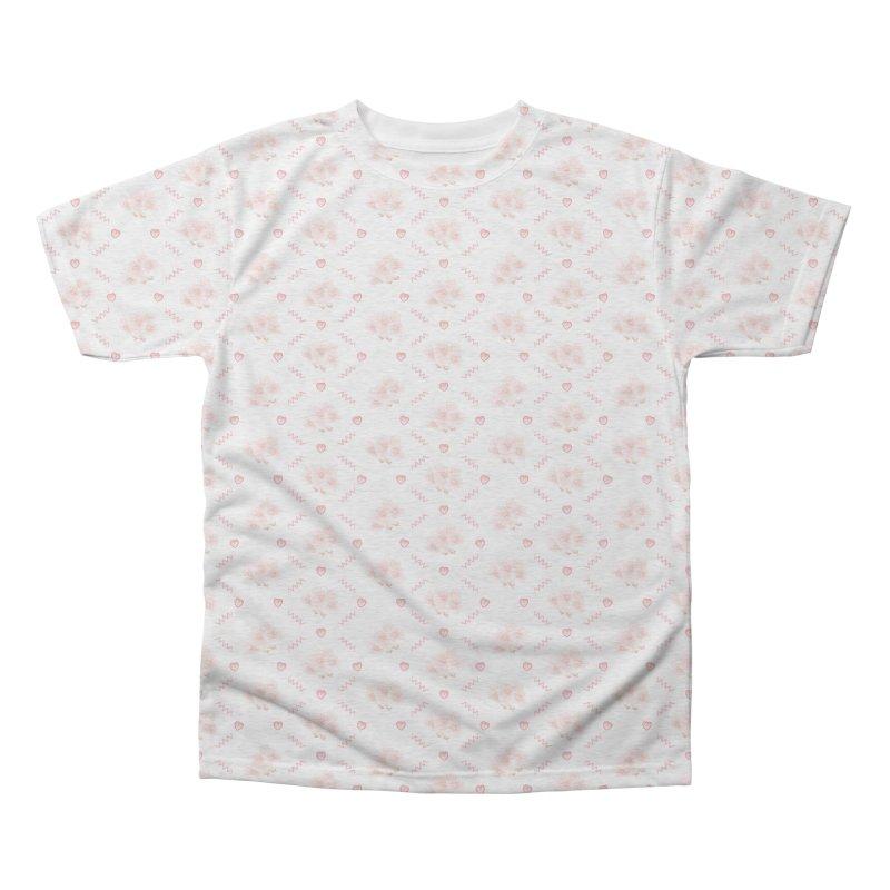 Spring up Men's All Over Print by kelletdesign's Artist Shop