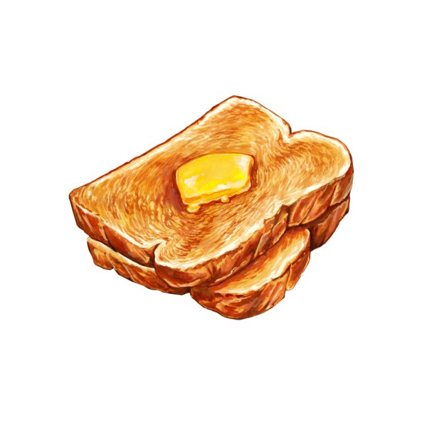 image for Toast