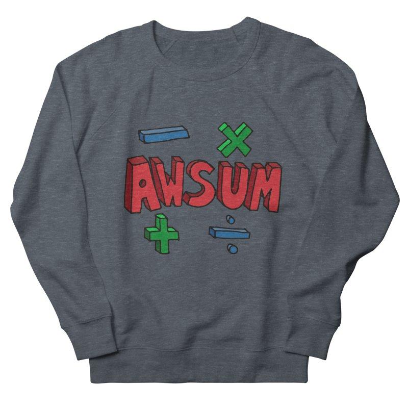 AwSum   by Kelsorian T-shirt Shop