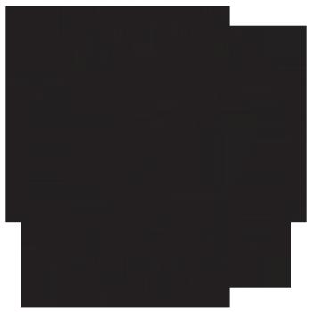 Ken Keirns Logo