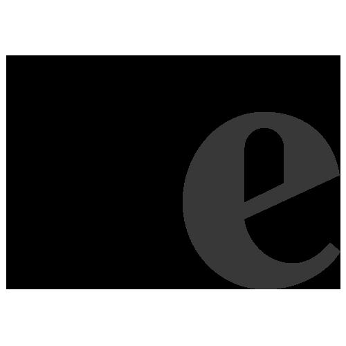 kense's Shop Logo