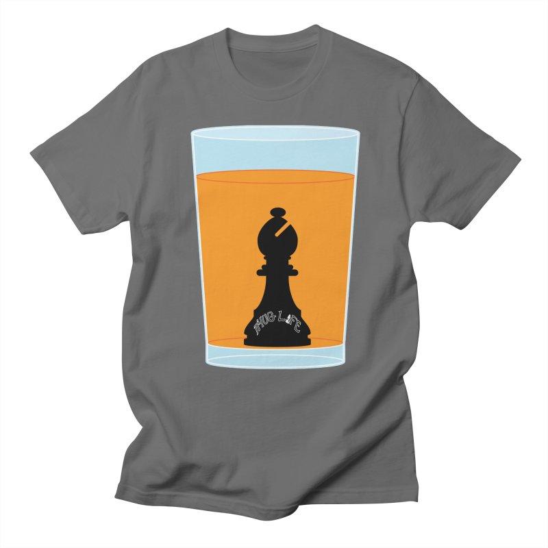 Juice Men's T-Shirt by KENYONB Threadless Shop