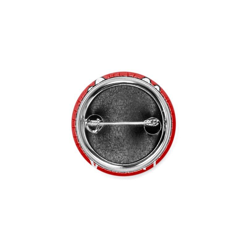 VOMIT Ronald Accessories Button by KENYONB Threadless Shop