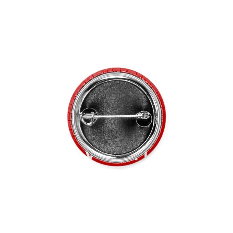 VOMIT Grimace Accessories Button by KENYONB Threadless Shop