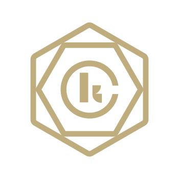 kevincraftco's Artist Shop Logo