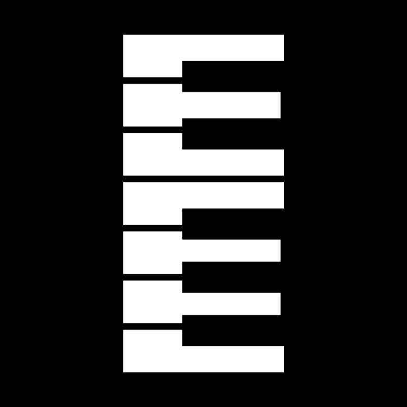 Keys Open Ears by The SHIZIRT
