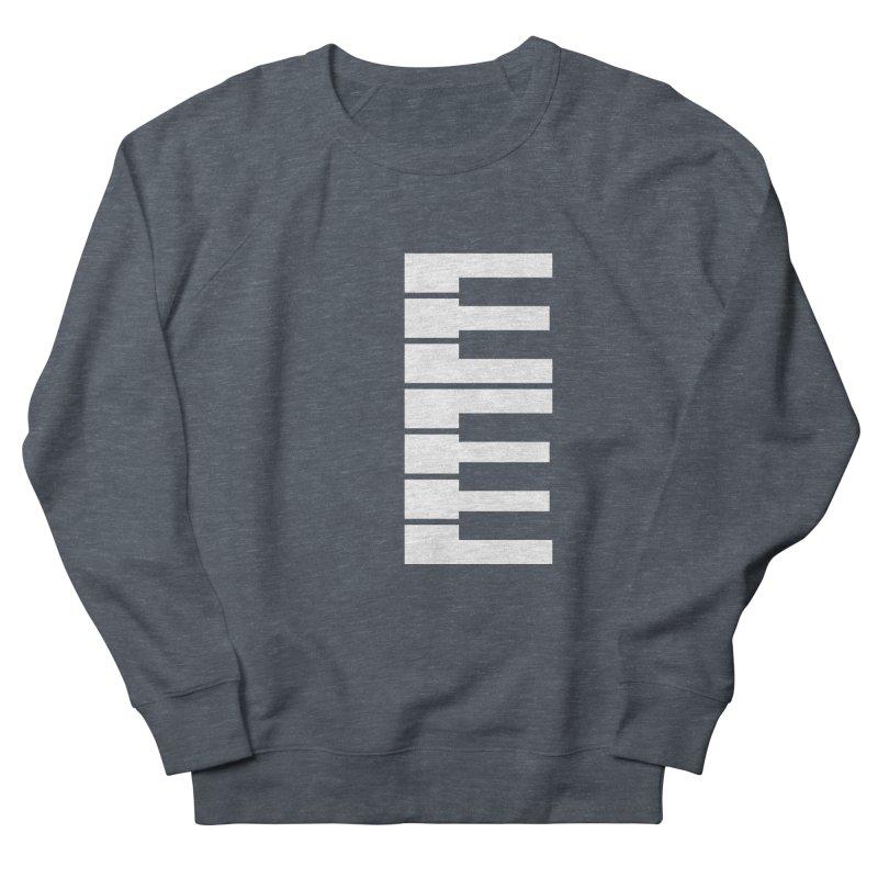 Keys Open Ears Women's Sweatshirt by The SHIZIRT
