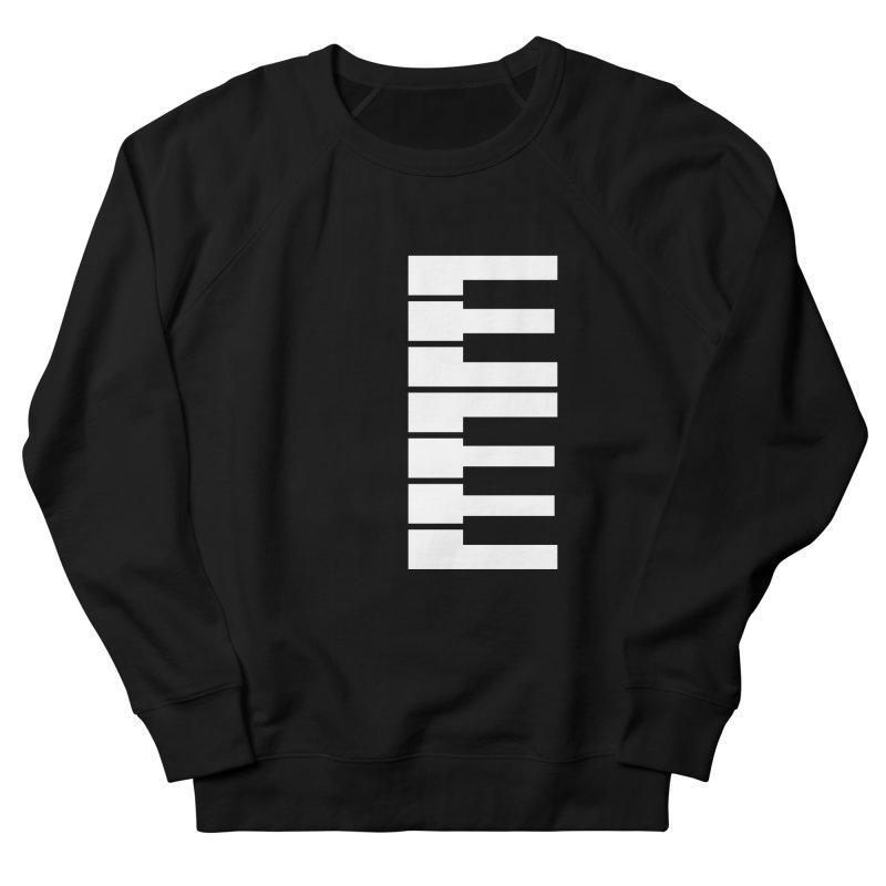 Keys Open Ears Men's Sweatshirt by The SHIZIRT
