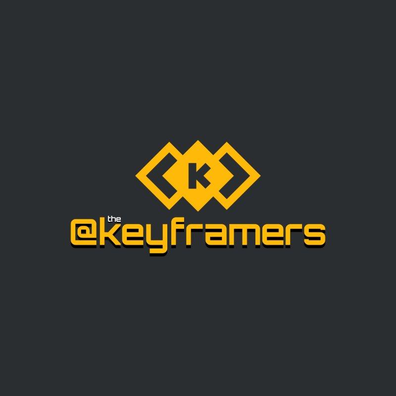 @keyframers Men's T-Shirt by @keyframers Web Developer Merch
