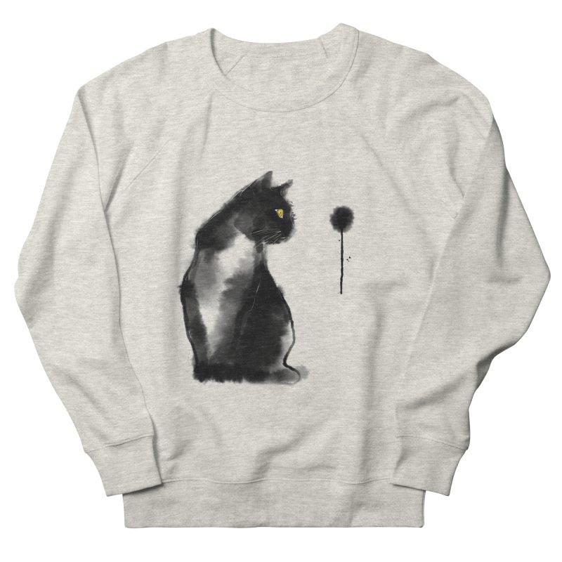 predation instinct Men's Sweatshirt by kharmazero's Artist Shop