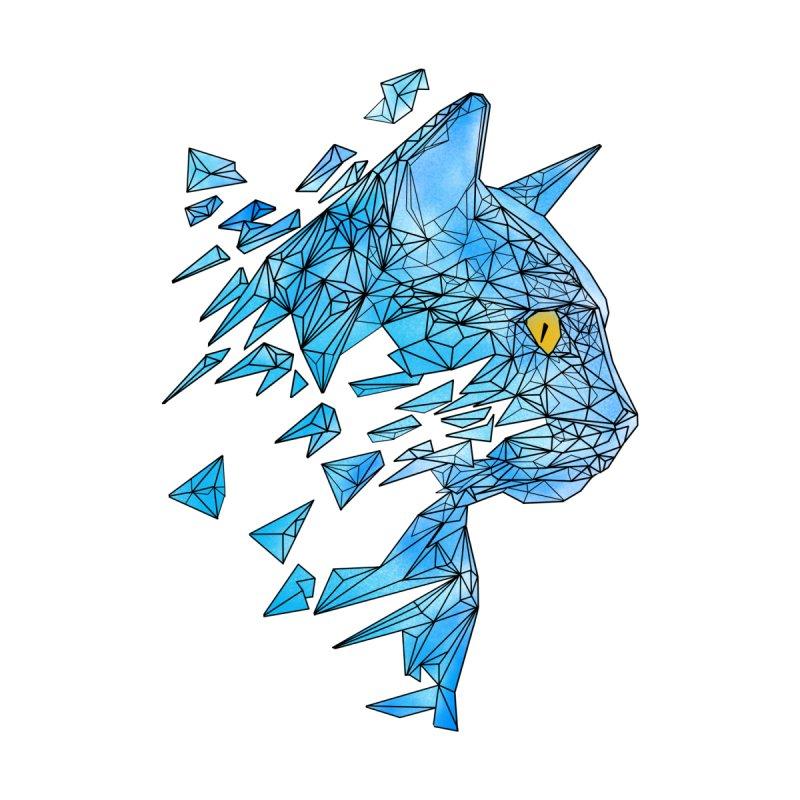polycat by kharmazero's Artist Shop
