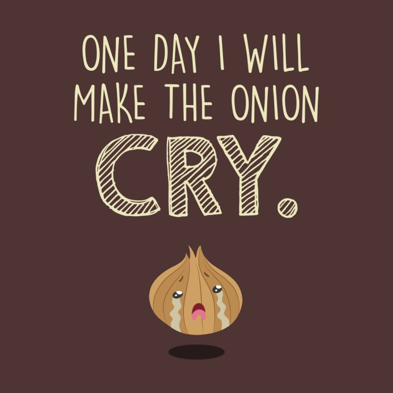Funny Onion Quotes Humor Sarcasm Joke