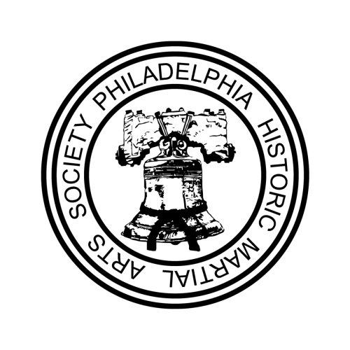 Philadelphia-Historic-Martial-Arts-Society