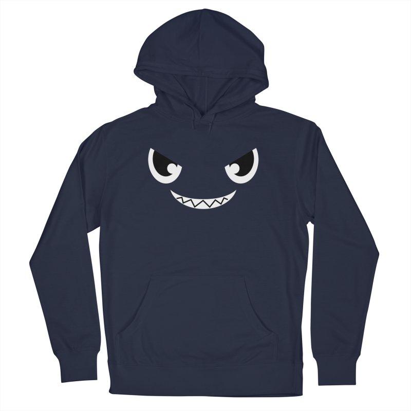 Piranha Face   by Kiemura Merchandise