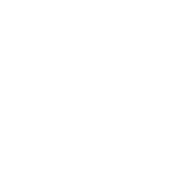 Kiemura Merchandise Logo