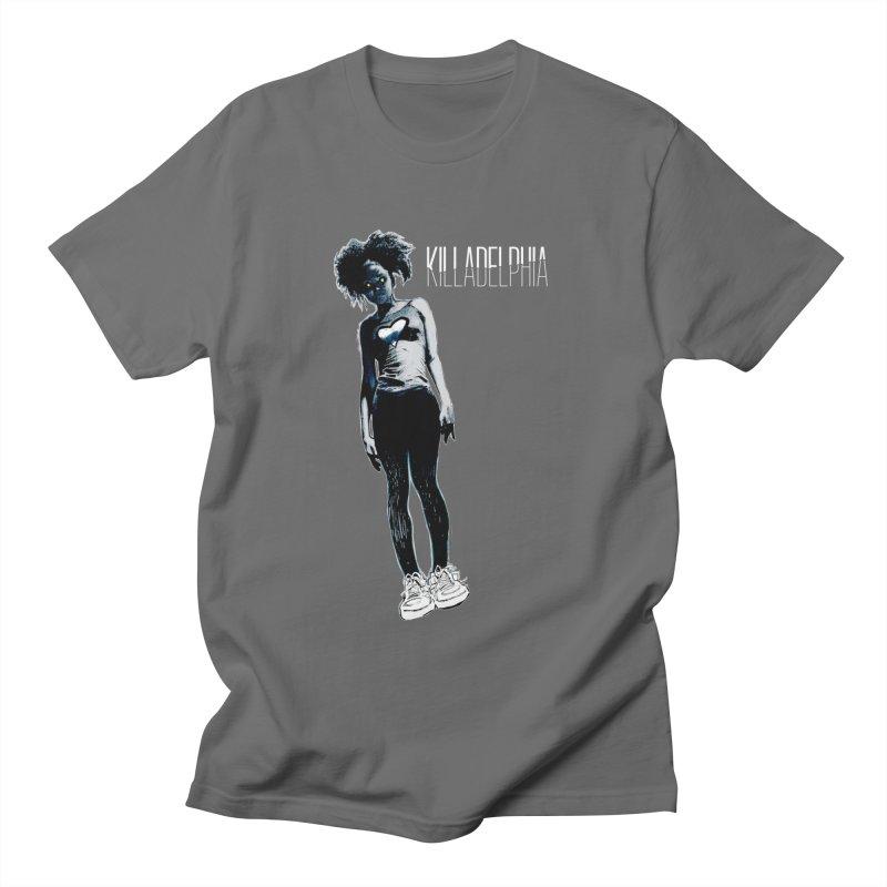 Brittany 1 Women's T-Shirt by Killadelphia's Shop