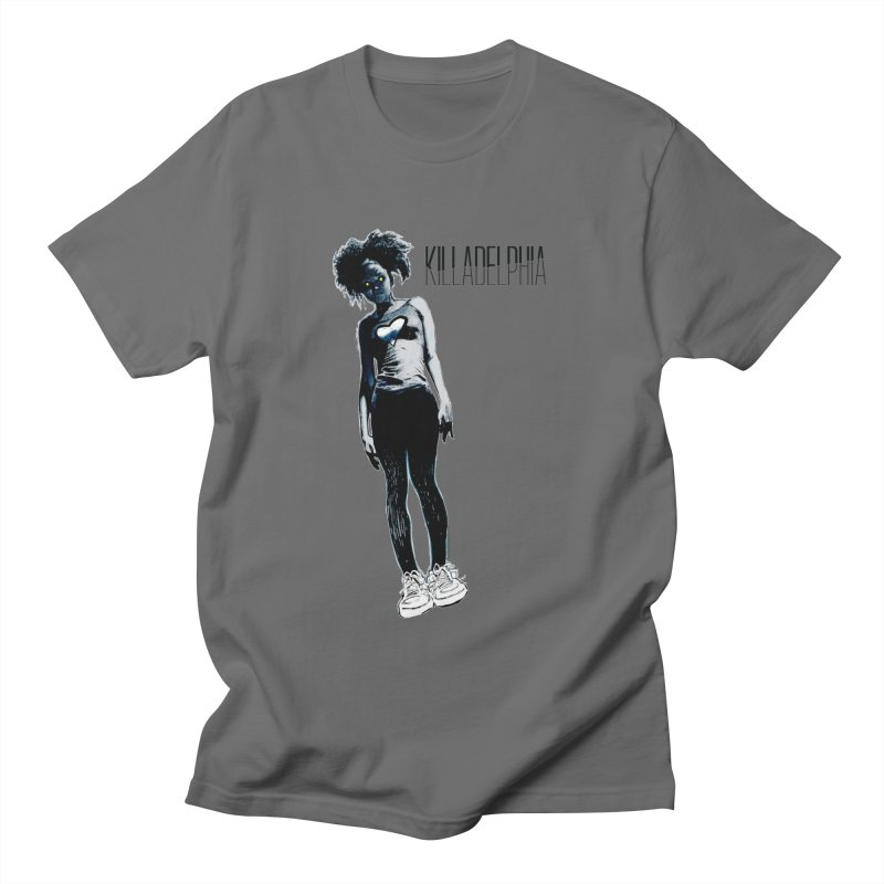 Brittany 2 Women's T-Shirt by Killadelphia's Shop