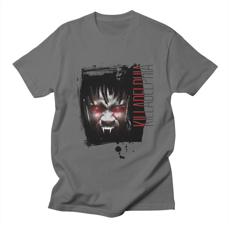 See Saw 1 Men's T-Shirt by Killadelphia's Shop