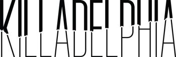 Killadelphia's Shop Logo
