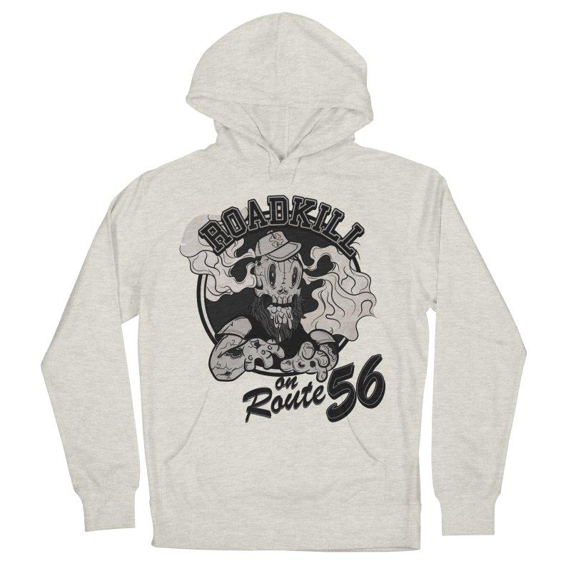 Roadkill Women's Pullover Hoody by killswitchchris's Artist Shop