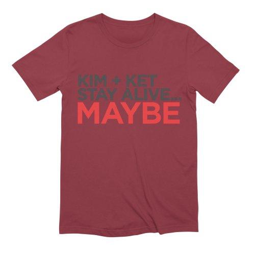 Mens-Tshirts