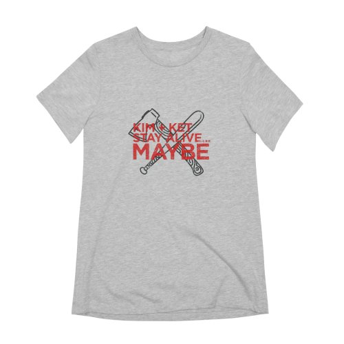 Womens-Tshirts