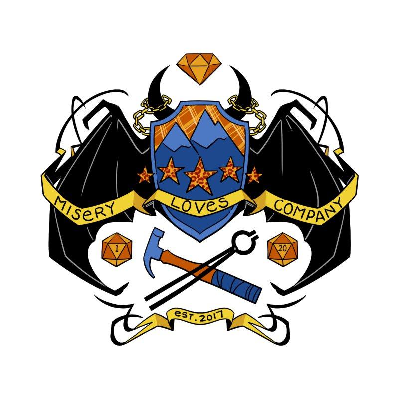 MLC Logo - Ricfvin Bonegrit by kimbles's Shop