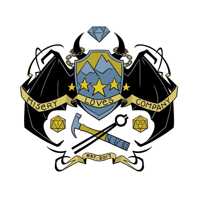 MLC Logo - Nix by kimbles's Shop
