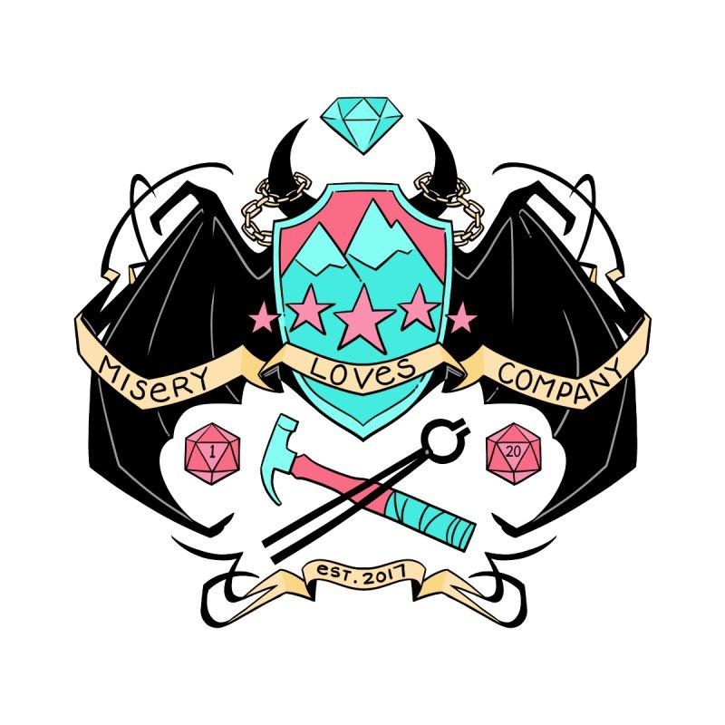 MLC Logo - Bibi by kimbles's Shop