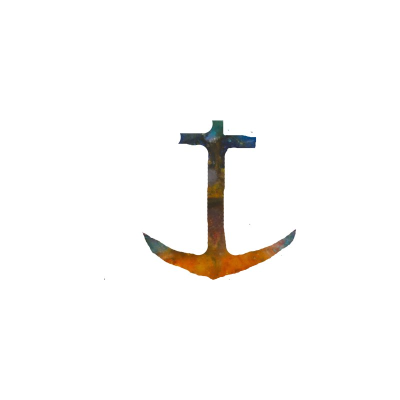 anchor by kimkirch's Artist Shop