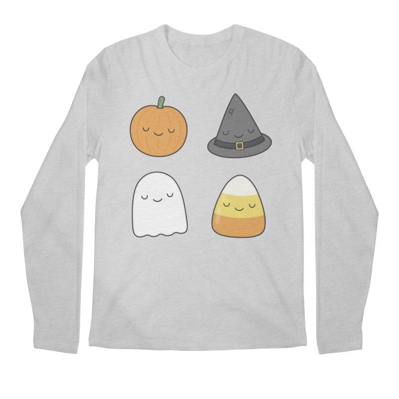 Happy Halloween   by Kim Vervuurt