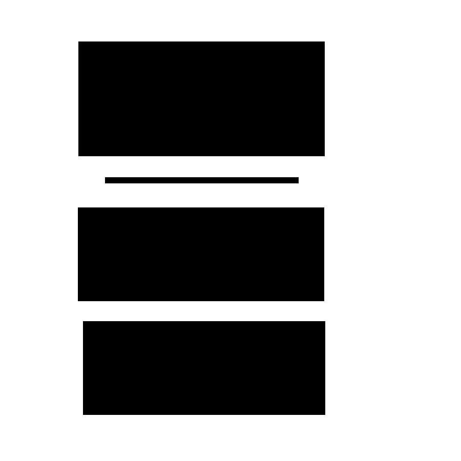Kim Vervuurt Logo