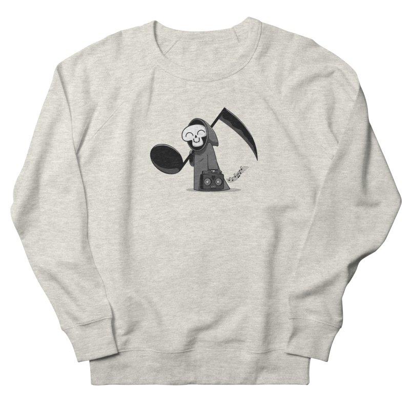 Death note Men's Sweatshirt by Kinautta's boutique