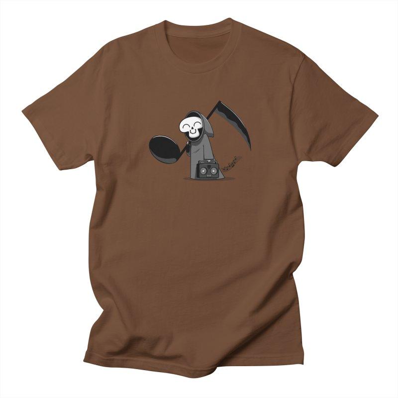 Death note Men's T-Shirt by Kinautta's boutique
