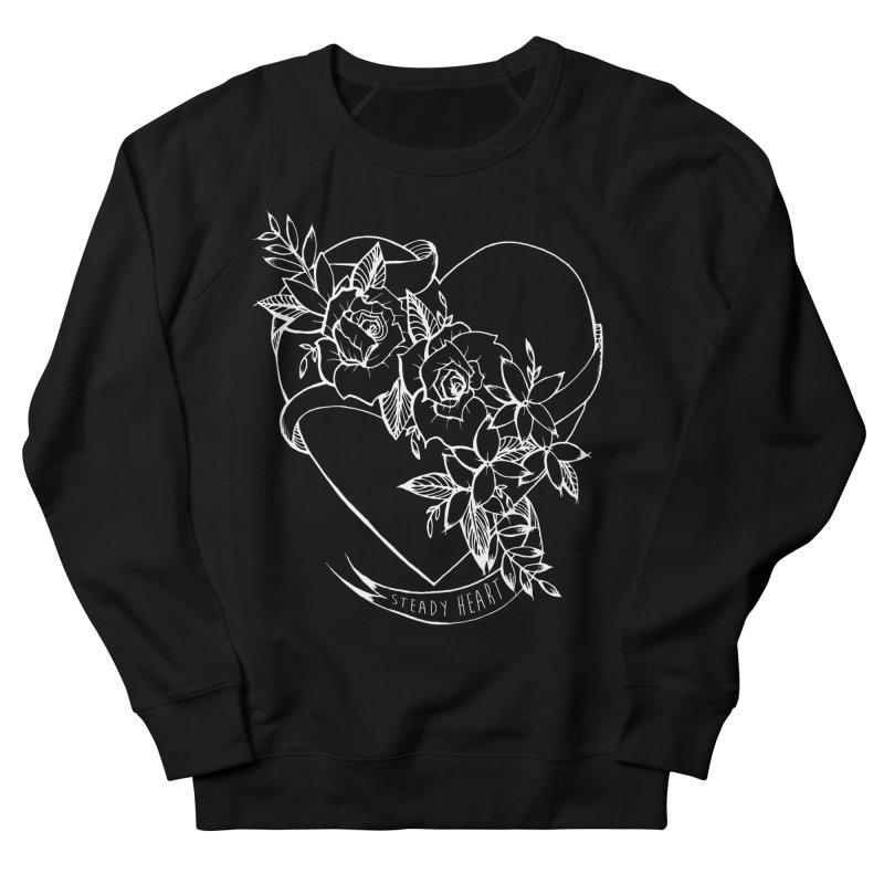 Tattooed Heart    by kingdomatheart's Shop