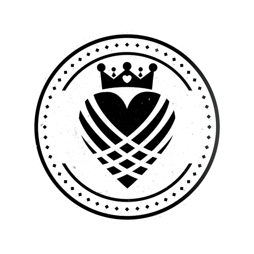 Kingdomatheart Logo