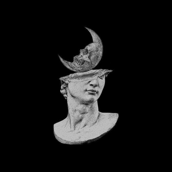 image for Crescent Doom
