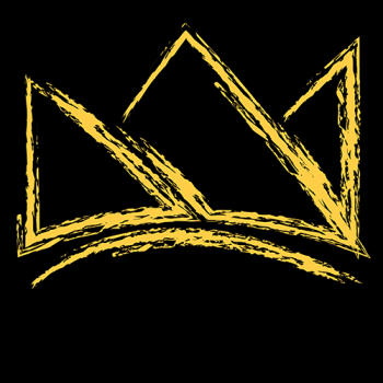King's Tees Logo
