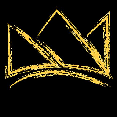 King's Tees Logo