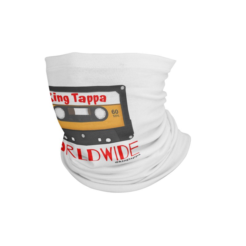 Accessories None by King Tappa  Artist Shop