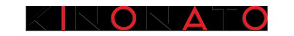 kinonato Logo