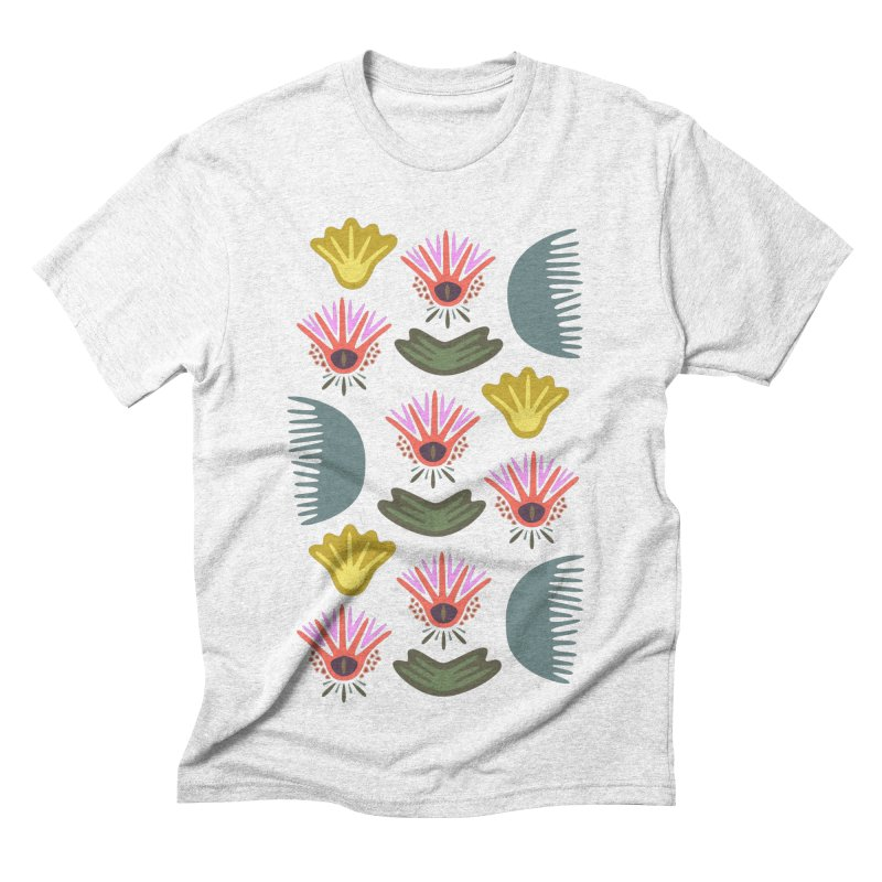 Water Lily   by Kira Seiler