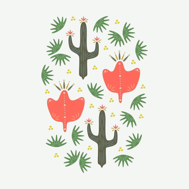 Mexican Spring by Kira Seiler