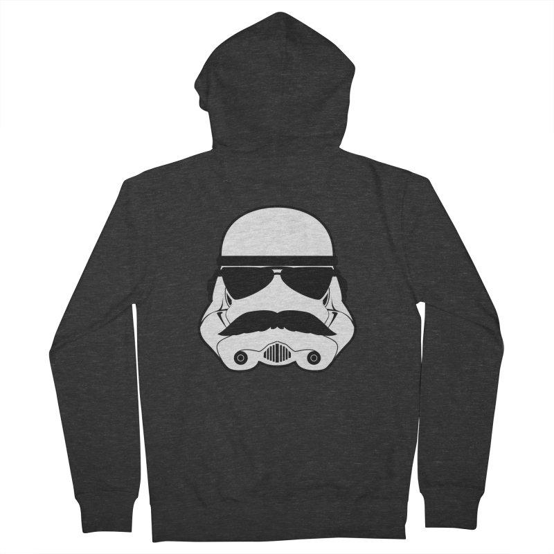 Super Trooper   by kirbymack's Artist Shop
