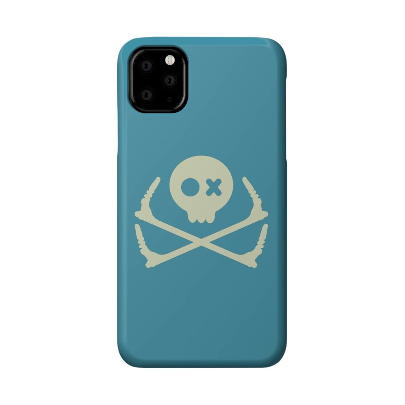 Kiter Roger_01 Accessories Phone Case by kitersoze